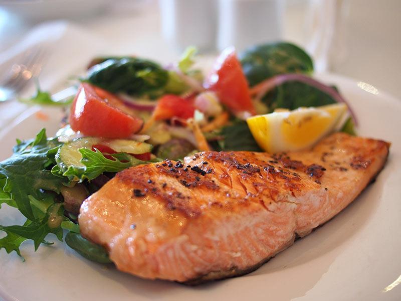 Best Seafood – Waterbury CT