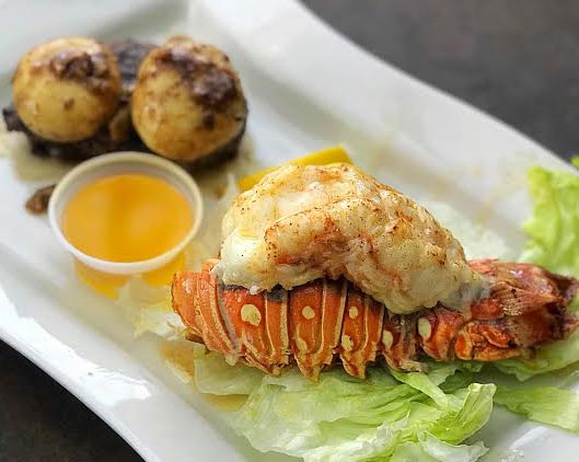 seafood restaurant,italian dining