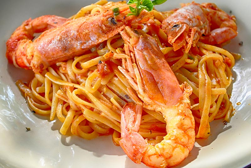Pizza And Seafood Restaurant Waterbury Ct Middlebury Ct